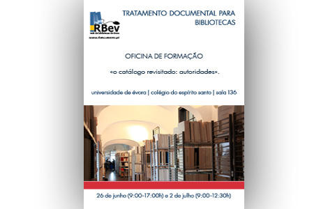 tratamento_documental-RBev